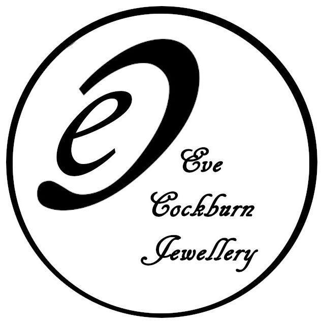 Eve Cockburn Jewellery